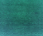 Abstract background (fabric) — Stock Photo