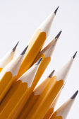Pencil — ストック写真