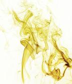 煙 — ストック写真