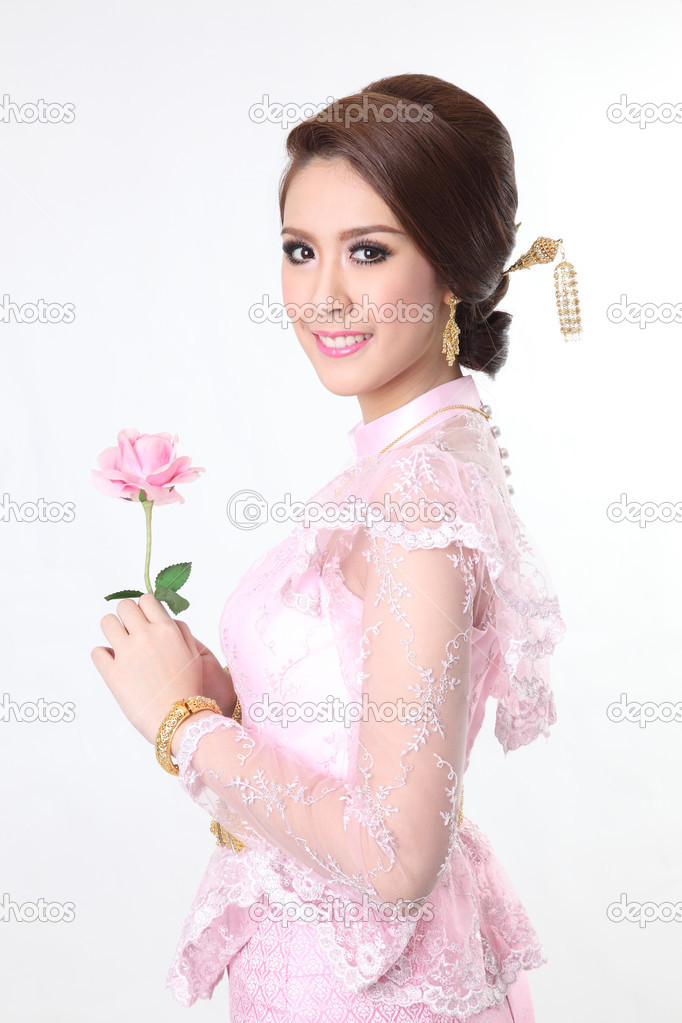 asian single women in saint rose Looking for united states single asian women at interracial dating central   has single asian women for  up some dates with asian women online through.