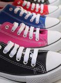 Row of urban baseball boots sneakers — Stock Photo