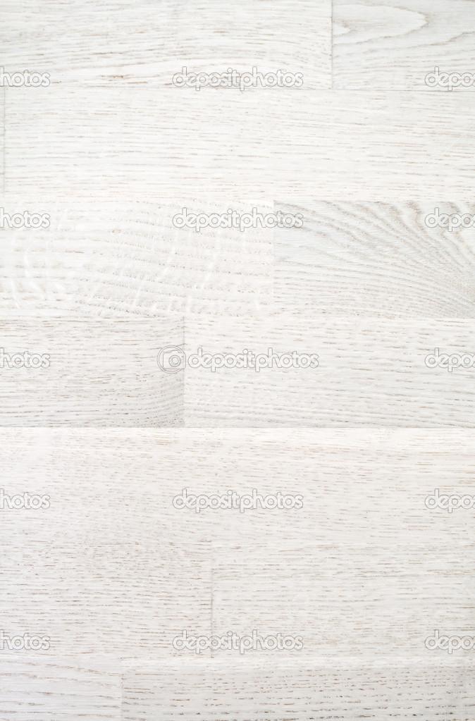 texture parquet blanc photographie vladlevickij 28694303. Black Bedroom Furniture Sets. Home Design Ideas