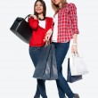 Shopping — Stock Photo #38895849