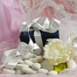 Wedding favors 013 — Stock Photo