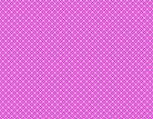 Pink mosaic texture — Stock Photo
