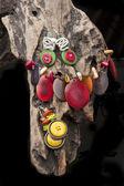 Ручной работы Ювелирные изделия ручной работы — Стоковое фото