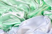 background fabric  — Stock Photo