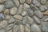 Stone background — Foto Stock