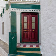 Hydra island — Stock Photo #31119789