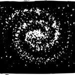 Solar System — Stock Vector #30555483