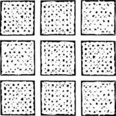 Pattern Tile — 图库矢量图片