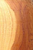 Makha houtstructuur achtergrond — Stockfoto