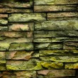 Old Bricks sorted Background — Stok Fotoğraf #36000667