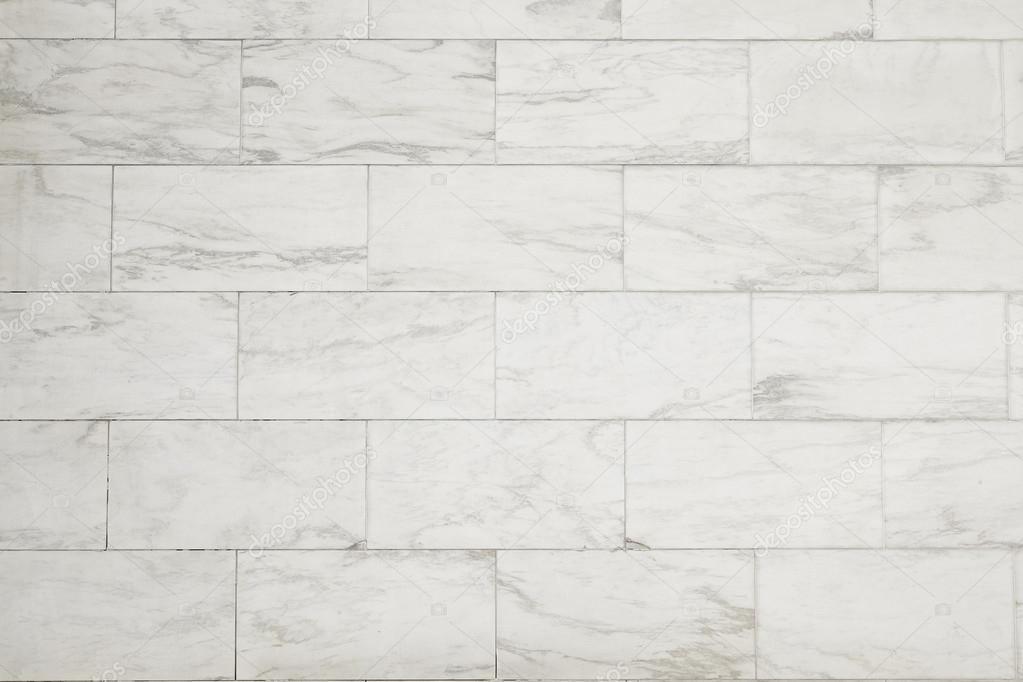 Fondo de textura de pared de bloque de m rmol blanco for Textura de marmol blanco
