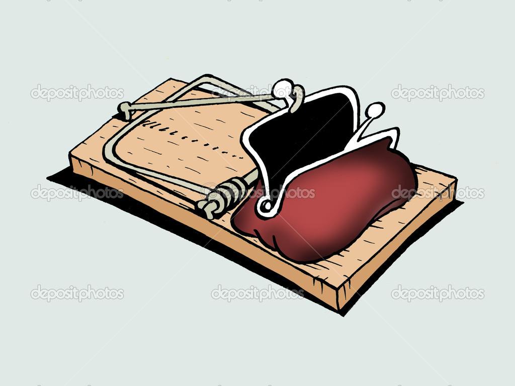 """Résultat de recherche d'images pour """"caricatures de L'APPAT D'ARGENT"""""""
