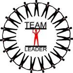 Постер, плакат: Team leader