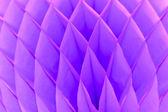 Purple background pattern. — Stock Photo