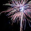 Firework — Stock Photo #31925589