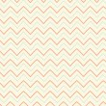 Pattern in zigzag — Stock Vector