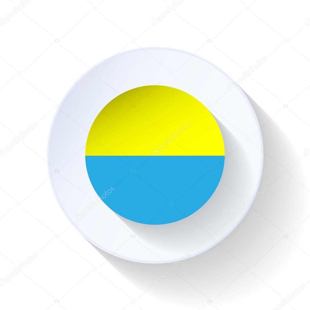 украина иконка: