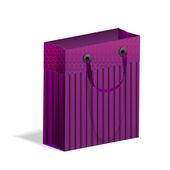 Paquet — Vecteur