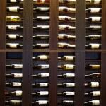 Wine cellar — Stock Photo #29710753