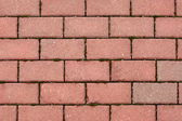 Cobblestone Tile Background — Stock Photo