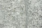 Natural Limestone floor background XXXL — Photo