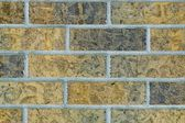 Natural stone tiled background — Stock Photo