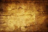 Old Wooden Board in Grunge Style — Stock Photo