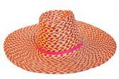 Sombrero — Stock Photo
