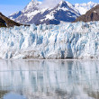 Glacier bay — Stock Photo #28157749