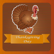 Stock Vector: Turkey