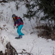 Freeride — Photo #37804017