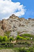 チベット — ストック写真