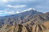 Tíbet — Foto de Stock