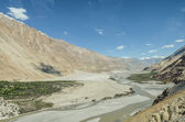 Tibet — Stock fotografie