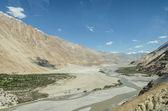 Tibet — Stock Photo