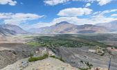 Tybet — Zdjęcie stockowe