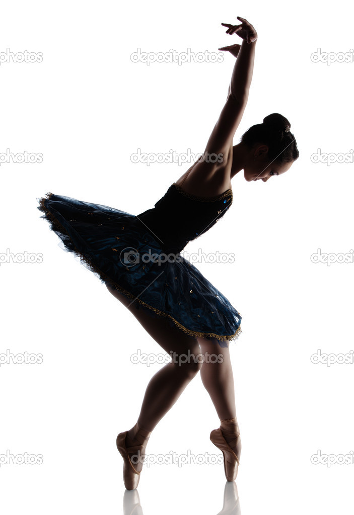 Royal Blue Pointe Shoes Royal Blue Tutu And Pointe