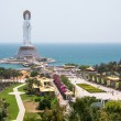 Buddha Hainan — Stock Photo #30936931