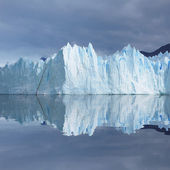 Perito Moreno glacier. — Photo