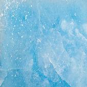 Ice. — Stock Photo