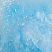 Ice. — Stockfoto