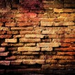 Old wall — Stock Photo #28291913