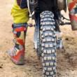 Motocross — Stock Photo #28305913