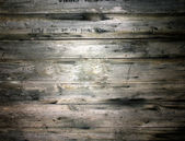 Old wood - texture — Stock Photo