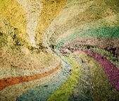 Grunge tekstury tło — Zdjęcie stockowe