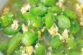Delicious thai food — Stock Photo
