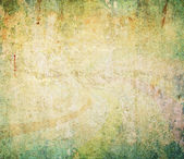 Abstract the old grunge wall for background — Stockfoto